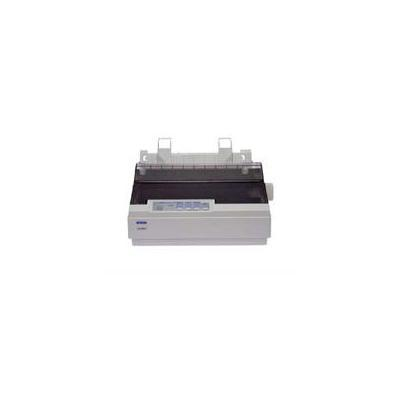 Epson LQ-200